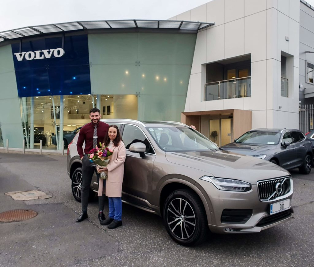 Volvo-XC90-Volvo-Cars-Waterford